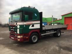 Грузоперевозки бортовой грузовик 10 тонн