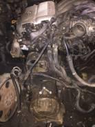 АКПП. Toyota Camry Двигатель 3VZFE
