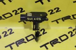Датчик расхода воздуха. Suzuki Splash, XB22S, XB32S, XB52S, XB62S, XB82S Suzuki Ignis, HX51S, HX81S, HY51S, HY81S Suzuki Swift, ZC11S, ZC21S, ZC71S, Z...