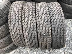 Dunlop SP LT 01. Зимние, без шипов, 2014 год, 10%, 4 шт