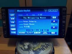 Toyota NHZN-W57