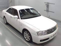Nissan Gloria. HY34, VQ30DD