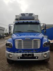 Freightliner M2. Продаю , 7 200куб. см., 15 000кг., 6x4