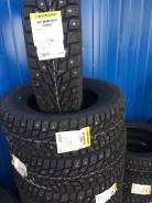 Dunlop SP Winter ICE 02, 225/55 R17