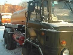 ГАЗ 66. , 4 750куб. см.