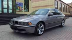 Генератор. BMW: Z3, 5-Series, 7-Series, 3-Series, X3, Z4, X5 Двигатели: M52B28TU, M54B30, M52B20, M52B25, M52B28, M54B22, M54B25, M52, M52B20TU, M52B2...