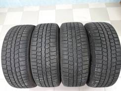 Pirelli Winter Ice Control. Зимние, без шипов, 2013 год, 5%, 4 шт
