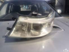 Фара на Suzuki Wagon R MH23S 100-59191