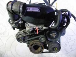 Насос гидроусилителя руля (ГУР) Chevrolet Cruze 2009-2015