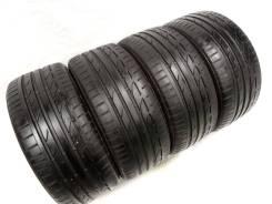 Bridgestone Potenza S001. Летние, 2014 год, 10%, 4 шт