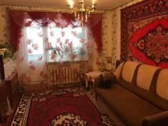 2-комнатная, улица Героев Бреста 17. Гагаринский, частное лицо, 60кв.м.