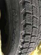Bridgestone Blizzak MZ-03. Зимние, без шипов, 70%, 4 шт