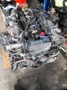 Двигатель в сборе. Toyota Soarer, JZZ30 Toyota Mark II, JZX81, JZX90, JZX90E Toyota Cresta, JZX81, JZX90 Toyota Chaser, JZX81, JZX90 1JZGTE