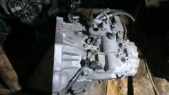 МКПП. Toyota Avensis Toyota Corolla Двигатели: 1ZZFE, 3ZZFE, 1ZZFBE, 4ZZFE