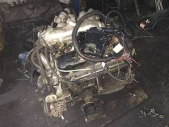 Двигатель в сборе. УАЗ Хантер УАЗ Буханка Двигатель UMZ4213