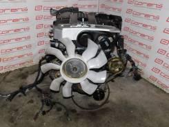 Двигатель NISSAN RB20DE для LAUREL, SKYLINE. Гарантия, кредит.