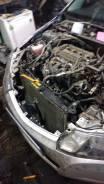 Двигатель 1NZT