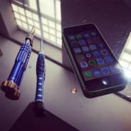 Ремонт iPhone, iPad, MacBook выезд
