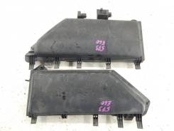Корпус салонного фильтра BMW 5-series