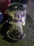 Двигатель в сборе. BMW 3-Series Двигатель M52B20TU