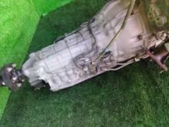 Двигатель TOYOTA CROWN MAJESTA, UZS186, 3UZFE; VVTI B7152