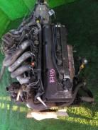 Двигатель NISSAN LARGO, W30, KA24DE; B7135