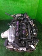 Двигатель MAZDA ATENZA, GY3W;GG3S;GG3P, L3VE; 2MOD B7169
