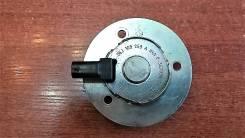 Магнит двигатель 1.8-2.0 л VW Audi Skoda Seat 06J109259A 06L109259D