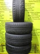 Pirelli W 210 Sottozero Serie II. зимние, без шипов, б/у, износ 30%