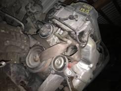 Двигатель Nissan QG15