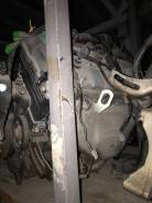 Двигатель Mazda FP