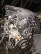 Двигатель Toyota 1JZ-FSE VVTI