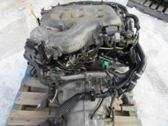 Двигатель в сборе. Infiniti: FX45, G35, EX35, FX35, JX35, M37, M35 Двигатели: VK45DE, VQ35DE, VQ35HR, VQ37VHR. Под заказ