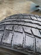 Dunlop. Зимние, без шипов, 2017 год, 20%, 1 шт. Под заказ из Евпатории