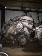 Двигатель Mazda GY