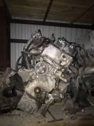 Двигатель Nissan QG15 (в разбор)