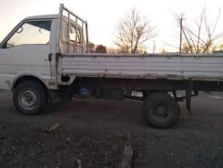 Mazda Bongo Brawny. Продам грузовик, 2 200куб. см., 1 250кг., 4x2