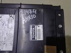 Высоковольтная батарея TOYOTA ESTIMA AHR10 Контрактная