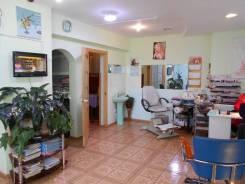 Продам нежилое помещение на 3 Участке. Улица 25 лет Октября 8, р-н 3 Участок, 42кв.м.
