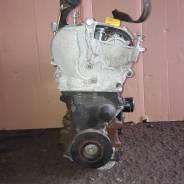 Двигатель Рено F4R770