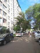 4-комнатная, улица Ленинская 12а. г-ца Таёжная, частное лицо, 65кв.м. Дом снаружи