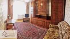 2-комнатная, улица Тухачевского 68. БАМ, проверенное агентство, 44кв.м. Интерьер