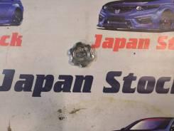Крышка маслозаливной горловины. Honda: Ballade, Logo, Accord, CR-X, Civic Ferio, Shuttle, Orthia, CR-V, Avancier, S-MX, Torneo, Integra SJ, S2000, Cap...