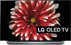LG OLED65C8. LED. Под заказ