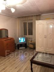1-комнатная, улица Лермонтова 28. Гагарина, 22кв.м.