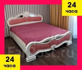 2-комнатная, улица Морозова Павла Леонтьевича 96г. Индустриальный, 52,0кв.м.