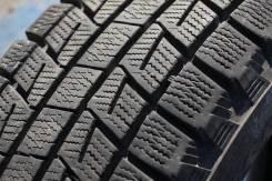 Bridgestone ST30. Зимние, без шипов, 2010 год, 10%, 1 шт