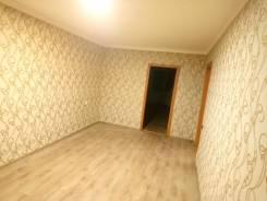 2-комнатная, улица Максутова 18. КП, частное лицо, 45кв.м.