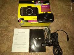 Dexp G 90