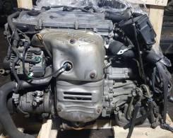 Двигатель в сборе. Toyota: Vanguard, Harrier, Ipsum, Picnic, Camry, Vellfire, Kluger V, Highlander, Estima, Alphard Двигатели: 2AZFE, 1AZFE